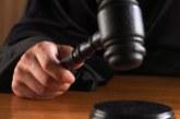 Санданчанин влиза в затвора за кражба  на бормашина и 14 метра кабел