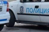 Трима задържани за убийството в Кюстендил