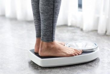 6 неща, с които да свалите излишните килограми