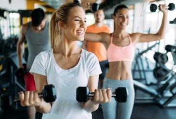 Трябва ли да ядем след тренировка, ако искаме да отслабнем?