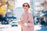 7 неща, които силните жени никога не преследват
