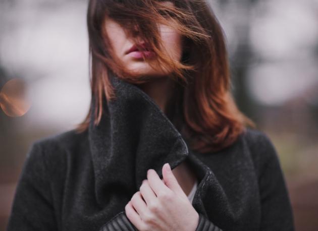 6-те зодии, които се страхуват от самотата