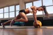 6 знака, че интензивните тренировки всъщност ви вредят