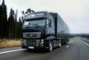 През 2020 г. през лятото и в пиковите часове преди празници ще се спира движението на камионите над 12 т по автомагистралите