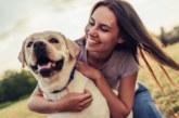 3 правила за щастливи спомени