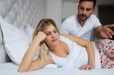 Ето нещата, които нараняват партньора ви