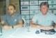 Македонци попариха надеждите на феновете на орлетата за завръщането на любимеца им Н. Шенсой в Благоевград
