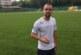 Бивш играч на ЦСКА вкара два пъти в пиринската бундеслига