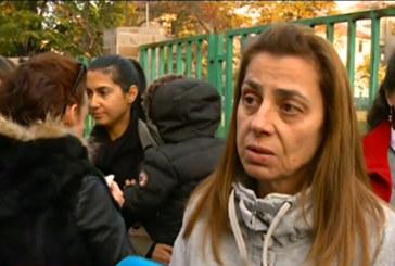 Възпитателката, обвинена в тормоз над дете: Не съм го карала да мие тоалетни