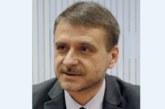 Европейски лидер в тунелното строителство навлиза на българския пазар