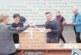 След безпрецедентен балотаж проф. П. Миланов отрязан от член на Общото събрание в ЮЗУ