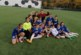 """Момичетата на """"Спортика"""" триумфират в столицата с подкрепления от Сандански, Г. Делчев, Хаджидимово…"""