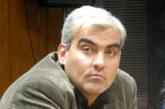 Неспечелилият вота в Дупница П. Дангов се яви в съда