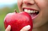 Ето защо трябва да ядете ябълки всеки ден