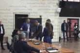 Съветниците не избраха председател на ОбС – Благоевград и на втори тур