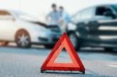 Верижна катастрофа затруднява движението по пътя Пловдив – Карлово