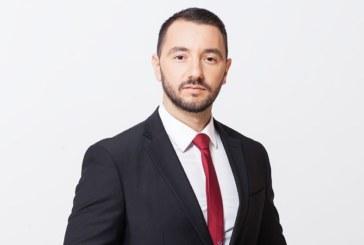 Антон Хекимян плаща по 200 лв за фризьор