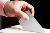 ОИК – Сатовча сътвори изборен прецедент: Всеки може да гласува освен със своята и с чужда лична карта, нарушение има, но няма нарушител