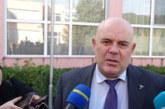 Гешев в Благоевград: Търси се възможност да се провали процедурата за главен прокурор