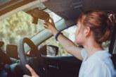 Повече практика и по-малко теория за кандидат-шофьорите