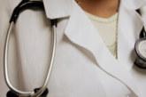 Разследват смъртта на 3-г. дете, починало в столична болница