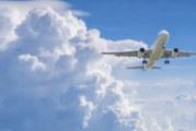 Самолет с 360 души кацна аварийно в САЩ