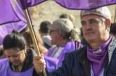 Готвят национален протест заради първия ден от болничния