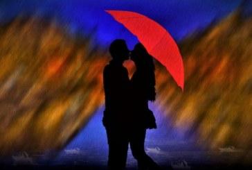 Седмичен любовен хороскоп 25 ноември – 1 декември