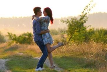 Зодиите, които правят първата крачка в любовта