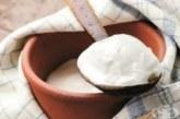 Руска лечителка съветва: Яжте кисело мляко със сода и забравете за болестите