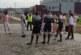 """""""Беласица"""" се скъса да пропуска и рухна с гол от 30 метра в Сливница"""