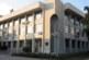 Окръжен съд – Благоевград отхвърли исковете на британски гражданин за собственост на 4 апартамента в Банско