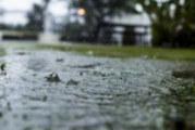 Кметът на Ново Делчево: 4 къщи са наводнени
