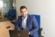 ТОП НОВИНА ОТ ЩАБА НА ПП ГЕРБ! ВиК шефката инж. Р. Димитрова поема ГЕРБ в Благоевград, евродепутатът А. Новаков е новият областен координатор в Пиринско