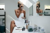 6 неща, които не бива да държите в банята си