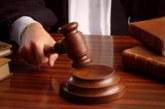 Административен съд – Благоевград отложи делото по оспорване избора на Общински съвет Петрич