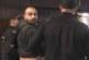 Иван Терзийски-Веждата на съд за 4 престъпления – държане на наркотици, увредените 2 коли на тъста му, хулиганство в полицейското управление и закани за убийство към жена му
