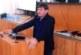 Г. Тренчев единственият кандидат за ОбС шеф в Петрич