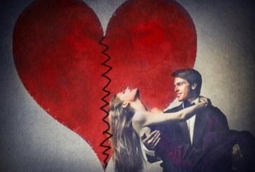Тези чувства често бъркаме с любов