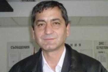 Ясен Попвасилев е новият зам.кмет по икономика и финанси на Благоевград