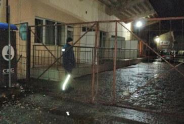 Спор за пари е мотивът за двойното убийство в Пловдив