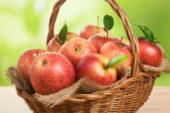 Ето кой не трябва да яде ябълки