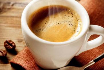 Тази храна събужда по-добре от кафето и е много полезна