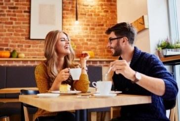Какво търсят мъжете и жените в своя партньор