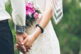 Осъдиха за многобрачие жена от село Стоб