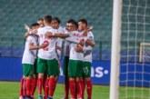 Важен ден за българския футбол
