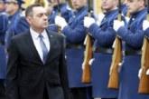 Сръбският министър на отбраната Александър Вулин отправи тежки обиди към България
