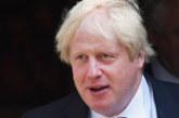Джонсън: След Брекзит гражданите на ЕС ще бъдат като другите мигранти