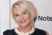 Маринела Арабаджиева колабира в ареста, спешно настанена в болница