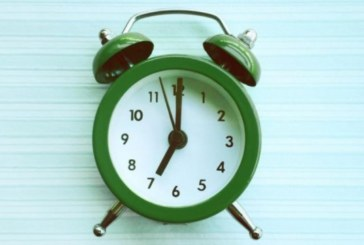 Каква е твоята съдба според часа ти на раждане